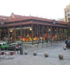 Smartrental Puerta Del Sol 1