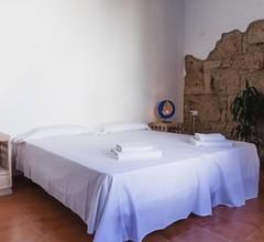 Ashavana Hostel 2