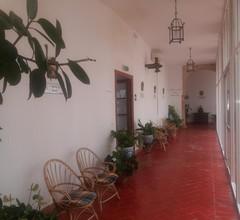 Convento Madre de Dios de Carmona 2
