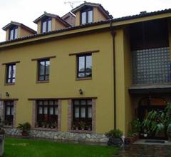 Hotel Gavitu 2