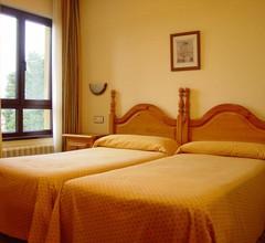 Hotel Gavitu 1