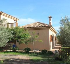 El Olivar Suites 2