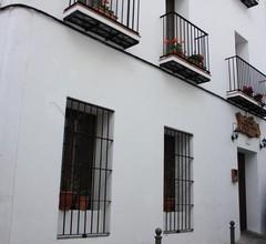 Casa Emilia Casa Rural 1