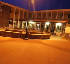 La Hoyilla Hostel - La Aldea 1