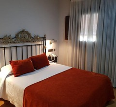 Apartamentos Las Nieves 1