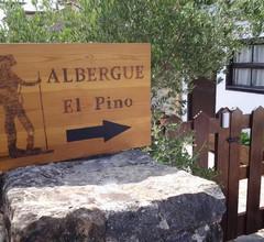 Albergue El Pino 2