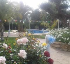 Los Jardines de Lola 2