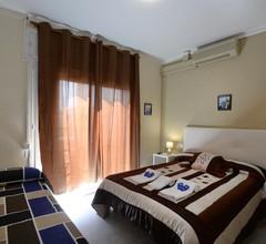 Hotel Camarote-H 2