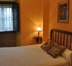 Hotel Rural El Algaire 1