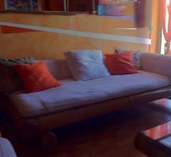 Studio Playa Paraiso 1