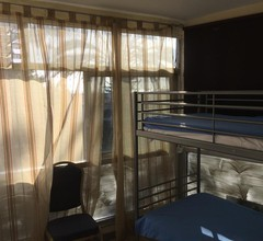Tenerife Hostel 2