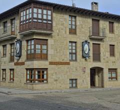 Hotel Rural La Corte de los Pinares 2