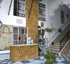 Alquimia Albergue-Hotel 2