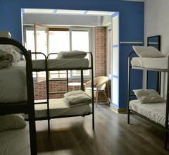 Tarragona Hostel 2