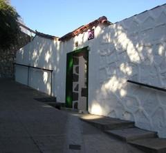 Casa Santana Segura 1