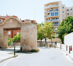 Palma Port Hostel - Albergue Juvenil 2