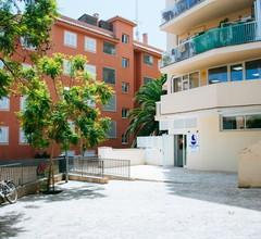 Palma Port Hostel - Albergue Juvenil 1
