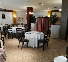 Hotel Astigi 2
