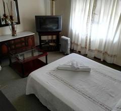 Hotel Astigi 1