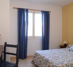 Apartamentos Las Golondrinas 1
