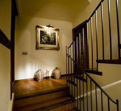 Apartamentos Doña Candida 1