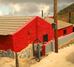 Casa La Gollada 1