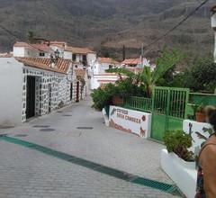 Casa Elisa Canarias 2