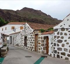 Casa Elisa Canarias 1