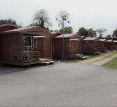 Camping Deva 2