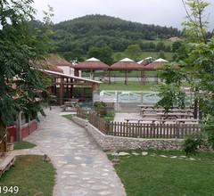 Camping Deva 1
