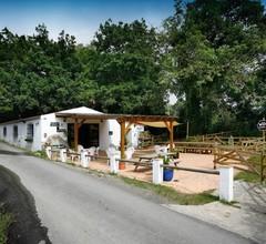 Complejo Rural Huerta Grande 1
