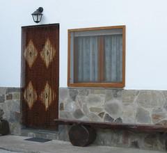 Apartamentos Rurales Casa El Caminero 2