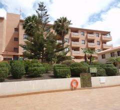 Apartamento Mencey 2