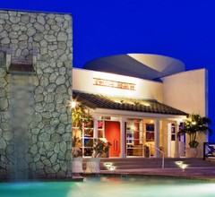 Lighthouse Pointe at Grand Lucayan – All-Inclusive 2