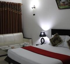 Tourist Inn Hotel 2
