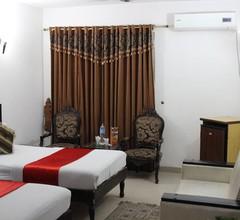 Tourist Inn Hotel 1