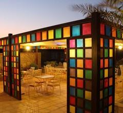 Wadi Sharm Resort 1
