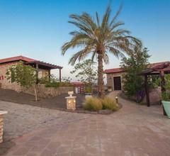 Wadi Sharm Resort 2