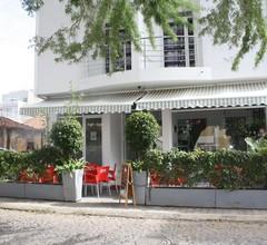 Hotel Cesaria 1