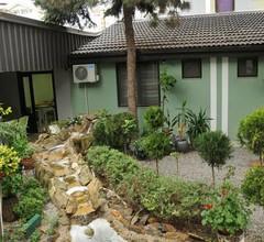 Guest House Vila Florida 1