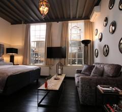 Steenhof Suites 2
