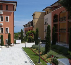 Galeria Holiday Apartments 2