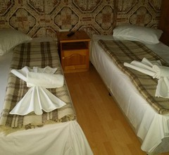 Shans 2 Hostel 2