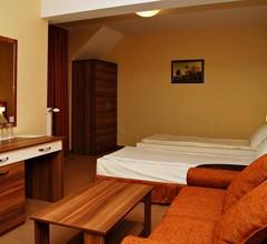 Family Hotel Ramira 2