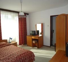 Guest House Prodanovi 1