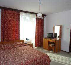 Guest House Prodanovi 2