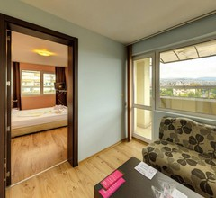 Hotel Bali and Spa 2