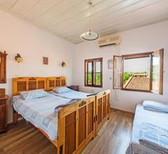 Hostel Pashov 1