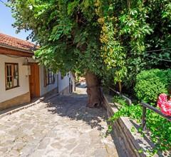 Hostel Pashov 2