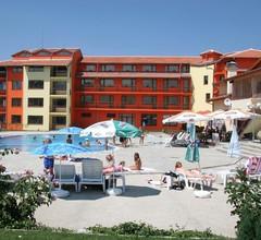 Hotel Grand 2